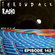 Throwback Radio #142 - DJ New Era (Funky Vibes Mix) image