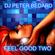 FEEL GOOD TWO - DJ PETER BEDARD image