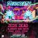 Zeds Dead @DeadBeats Miami, United States 09/03/17 image