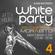 Set 4: White Party 2021 | Joe D'Espinosa & MORABITO image