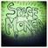 SPACE MONGA #11 image