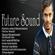 Future Sound Ep 013 SHEHAN image
