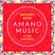 Manstaradio.gr | 1h Afro House set 18.7.2020 image