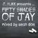 50 Shades of Jay image