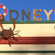 Rodney's Bait n Tackle 12th June, 2021 image