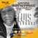 Dj Lexx presents Freestyle Spotlight Countdown! Special Guest Luis  G  10-18-20 image