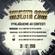 SILVESTR 2018 - STORM CLUB - DJ CONTEST - MAINSTREAM #STORMCLUB2018 image