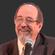 A Reforma e a Evangelização Puritana - Josafá Vasconcelos image
