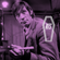 The Last Playlist: Charlie Watts Special - 7th September 2021 image
