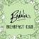 Bodalia's Breakfast Club #004 image