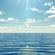 GoodBye_May_Hello_June_2015 image