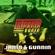 Latarnia Radio #2 - Janin & Gunnin (17.06.2018) image