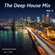 The Deep House Mix Vol. 5 image