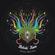 Omnisense @PsyFly - Melodic Fullon Set 148-152BPM image