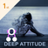 Deep Attitude image