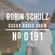 Robin Schulz | Sugar Radio 191 image