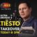 Tiesto - Ultra Drive @ Five StreetMix - Feb 26 2021 image