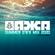 Summer DnB Mix 2020 image