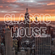 CLASSIC HOUSE vol 2 image