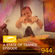 Armin van Buuren presents - A State Of Trance Episode 944 (#ASOT944) image