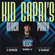 Kid Capri's Block Party Mix 9.12.20 image