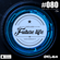 Future Life #080 | We Beat Records | Mixed by Exclaim | Big Room image