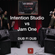 Reggae Sound Clash: Jam One vs Intention Studio - Dub Fi Dub Live & Direct at YouTube image