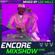 Encore Mixshow 335 by Lee Millz image