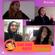 BAM BAM. Chica for Chica Podcast #19 Flaca y Tribal Sonidera image