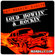 Hot Roddin' 2+Nite - Ep 397 - 01-26-19 image