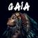 Gaia - Progressive Underground image