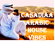 Casadiaa Arabic House Vibes image