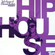 DJ Ayres & Cosmo Baker Present: Hip-House Volume 1 image