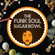 The Funk Soul Sugarbowl - Show #45 image