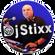 DJ Stixx Classic Salsa Mix 602 472-1572 for Booking image