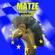 matze - Ultima Gaina a Europei [1997] image