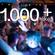 1000+ friends image