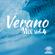 Verano Mix Vol 4 - Freestyle Mix By Dj Erick El Cuscatleco I.R. image