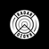 J Heat & Friends w/ Club Aerobics - 22nd June 2016 image