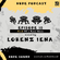 Rude Podcast E10 - LORENZ IENA (Acid 90's rave wave) image
