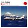 FUJI FUNK VOL. 3 - RARE FUNK, SOUL AND BOOGIE MADE IN JAPAN image