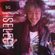 Tamio In The World (Next Generation 5G 64) /Tamio Yamashita (Japrican Sounds) image