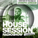 Housesession Radioshow #1080 feat. Joseph Armani (24.08.2018) image