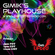 GIMIKS PLAYHOUSE      JUST ME     ON     WGLR     JULY 23 RD 2021 image