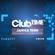 Club Time Radio Show by Susinho #049 · Guest Mix Janika Tenn image