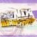 """DJ Sonik Pres. """"Sonik Hardstyle"""" Vol.4 (2004) image"""