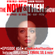 """The Now & Then Show #051 R&B """"That New-New"""" image"""