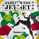 Jazz for the Jet Set 008 - SoulFood Project [08-05-2018] image