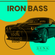 Iron Bass Mixed by LuNa image