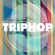 Snaxs Trip Hop Mix 3 image